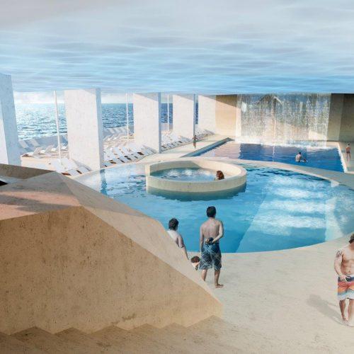 Acquapark-Istriana-2 hotel histrion slovenie porotoz violettacars