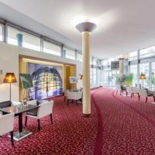 Hotel-Lobby-3-squashed-300x200