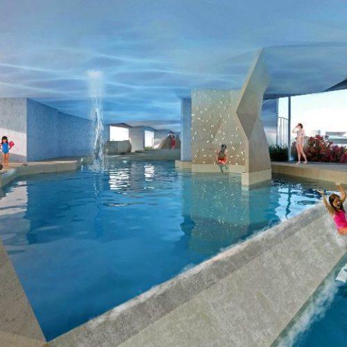 Istriana-swimming-pool-2