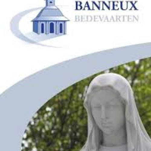 banneux_0.jpg