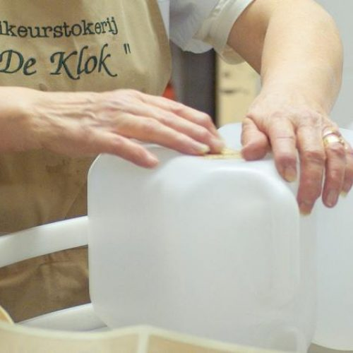 de-klok-productieproces-alcohol_0.jpg