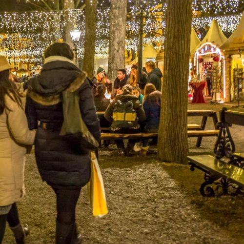 den-haag-kerstmarkt-4_0.jpg