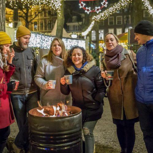den-haag-kerstmarkt-_0.jpg