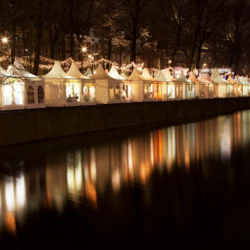 den-haag-kerstmarkt7-_0.jpg