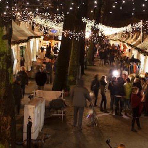 den-haag-kerstmarkt_0.jpg