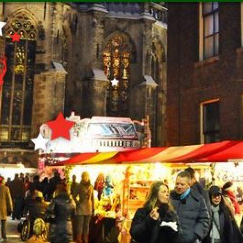 dordrecht kerstmarkt violettacars