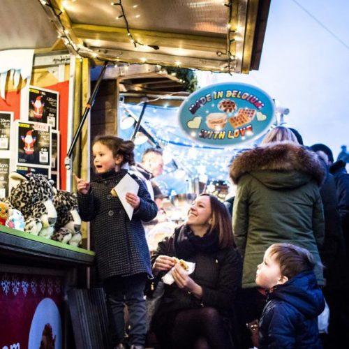 gent-kerstmarkt-2.jpg