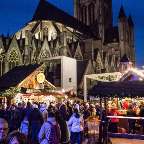 gent-kerstmarkt.jpg