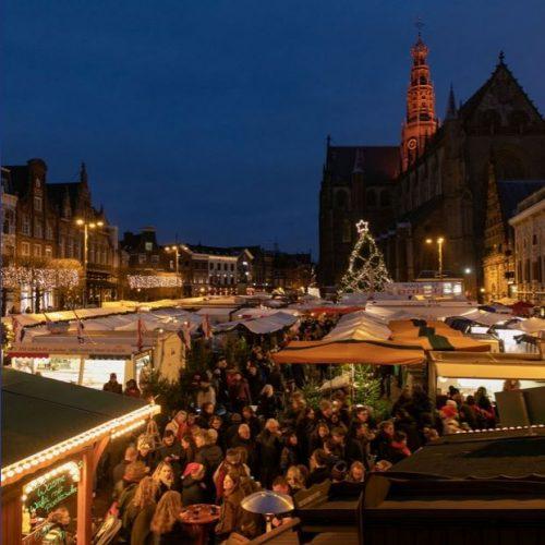 haarlem-kerstmarkt.jpg