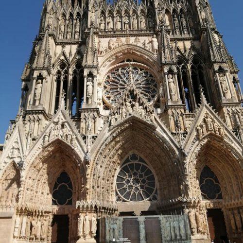 kathedraal-reims-violettacars-facebook.jpg
