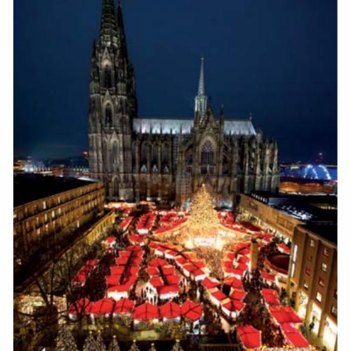 kerst-keulen_2.png