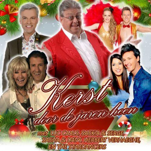 kerst-show-violettacars-kaasboerin-luc-caals-saskia-en-serge-sasha-en-davy-herbert-verhaeghe-stardancers.jpg