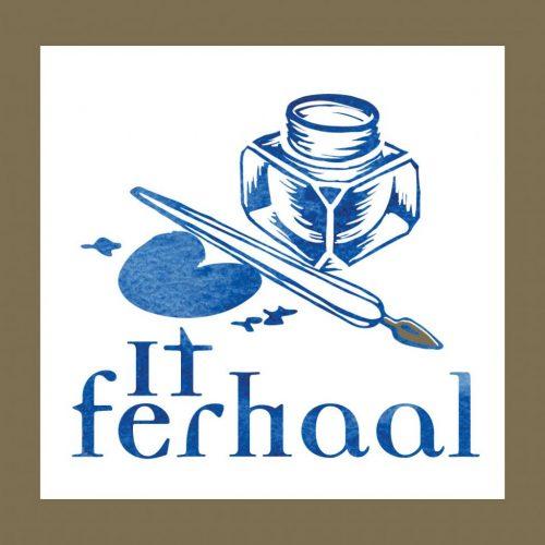 logo-itferhaal.jpg