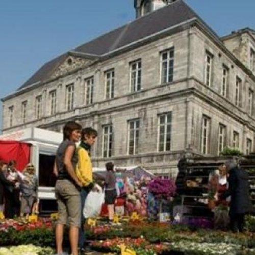 maastricht-markt1.jpg