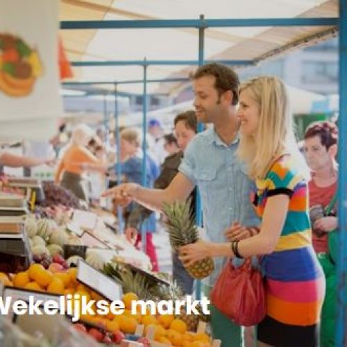 markt-blankenberge-violettacars_9.jpg