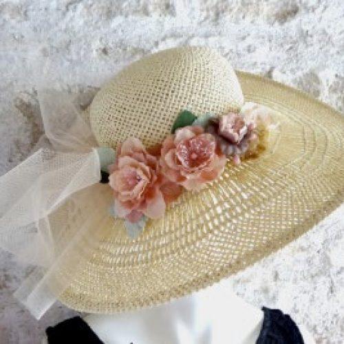 moulin-de-la-fleuristerie-violettacars-google-zijden-bloemen.jpg