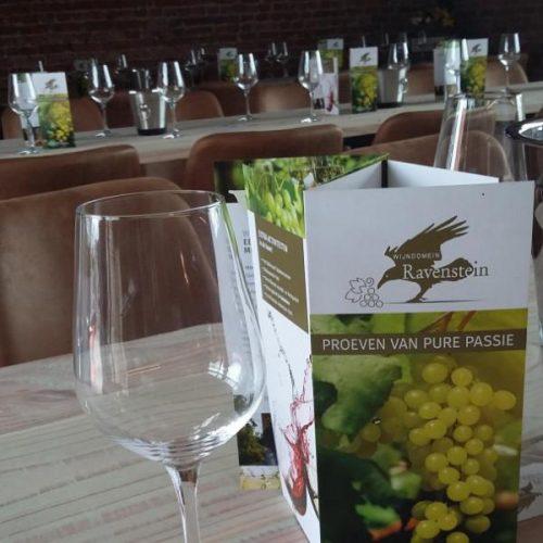 ravenstein-wijndomein-violettacars-dagreis-google-facebook.jpg