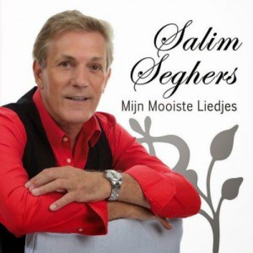 salim-seghers_1.jpg