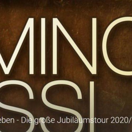 semino-rossi-violettacars-google-facebook-evenement-concert-jubileum.jpg