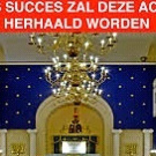 synagoge-dagreis-violettacars-facebook-google.jpg