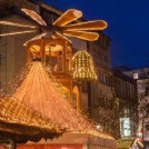 wuppertal-weihnachtsmarkt-kerstmarkt-violettacars-google.jpg